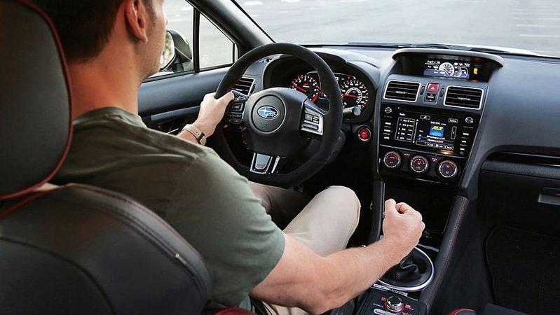 9 sai lầm hàng đầu các chủ xe thường mắc phảir